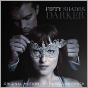 Fifty Shades Darker - O.S.T
