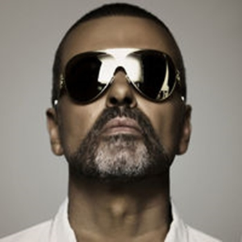 George Michael - Listen Without Prejudice/MTV Unplugged