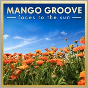 Mango Groove - Faces to the Sun (2CD)