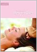 Acupuncture (Dvd) - Complete Healing Guide