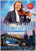 Andre Rieu - A midsummers night dream - Live in Maastricht 4