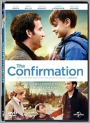 Confirmation - Clive Owen