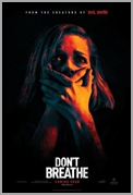 Don't Breathe - Stephen Lang