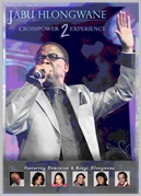 Jabu Hlongwane - Cross power experience 2