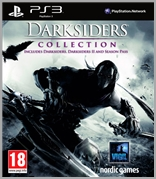 Darksiders: Collection - PS3