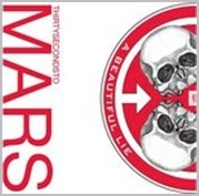 30 Seconds to Mars (CD/DVD) - A Beautiful Lie