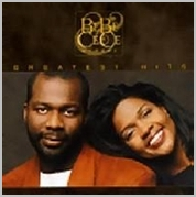 Bebe and Cece Winans - Greatest Hits