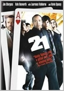 21 - Kevin Spacey