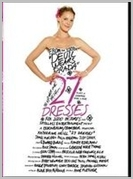 27 Dresses - Katherine Heigl