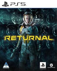 711719814795 - Returnal - PS5