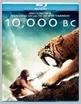 Y13967 BD - 10 000 BC - Steven Strait
