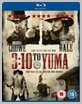 10208295 - 3-10 To Yuma - Christian Bale