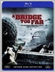 F116148 BD - A Bridge Too Far - Michael Caine