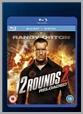 BDF 55403 - 12 Rounds 2 - Randy Orton