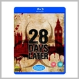 BDF 24238 - 28 Days later - Cillian Murphy
