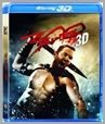 Y33117 BDW - 300: Rise of an Empire (3D) - Eva Green