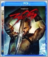 Y33116 BDW - 300: Rise of an Empire - Eva Green