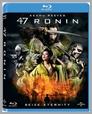 BDU 56666 - 47 Ronin - Keanu Reeves
