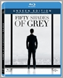 6009700332477 - 50 Shades of Grey - Jamie Dornan