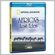 SNGD-BR2 - Africa's Lost Eden