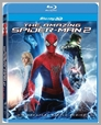 3D BDS B1399 - Amazing Spiderman 2 (3D) - Andrew Garfield