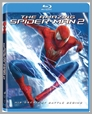 BDS B1399 - Amazing Spiderman 2 - Andrew Garfield