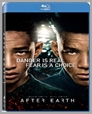 94519 BDS - After Earth - Will Smith