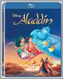 10221935 - Aladdin