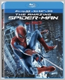 715193D BDS - Amazing Spiderman (3D) - Andrew Garfield
