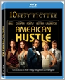 BDS 69337 - American Hustle - Christian Bale