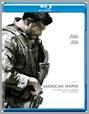 Y33674 BDW - American Sniper - Bradley Cooper