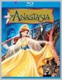BDF 02764 - Anastasia