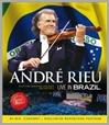 060253734364 - Andre Rieu - Live in Brazil