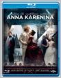 BDU 62001 - Anna Karenina - Jude Law