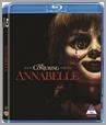 Y33550 BDW - Annabelle - Annabelle Wallis