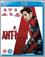10225899 - Ant-Man - Paul Rudd