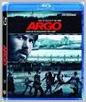 Y31867 BDW - Argo - Ben Affleck
