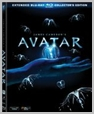 BDF 50681 - Avatar - Extended collector's edition