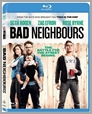 BDU 71627 - Bad Neighbors - Seth Rogan