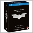 Y32364 BDW - Batman Dark Knight rises Trilogy
