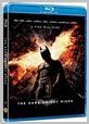 Y31856 BDW - Batman Dark Knight rises - Christian Bale