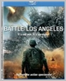 69384 BDS - Battle Los Angeles - Aaron Eckhart
