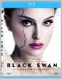 BDF 50191 - Black swan - Natalie Portman