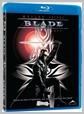 N8588 BDW - Blade - Wesley Snipes