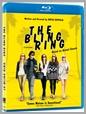 10223443 - Bling Ring - Emma Watson