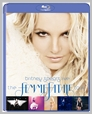 88697986699 - Britney Spears - Femme fatale tour