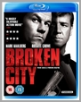 04007 BDI - Broken City - Mark Wahlberg