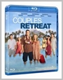 52360 BDU - Couples Retreat - Vince Vaughn
