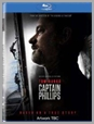BDS 68928 - Captain Phillips - Tom Hanks