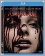 6009700325875 - Carrie - Chloe Grace Moretz